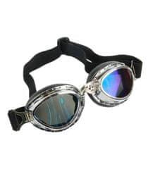 Sunway Moto okuliare Sunway Weteran T07