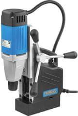 Narex EVM 32 Mágneses fúrógép (65403533)