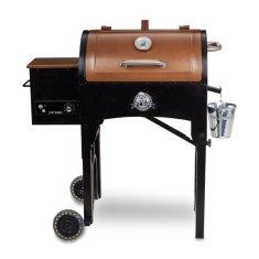 Pit Boss Grills Gril na dřevěné pelety Tailgate