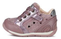 Geox lány sportcipő Each B020AC 007NF C8006