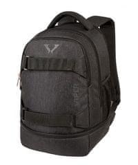 Viper Champ ruksak, Magnet (26372)