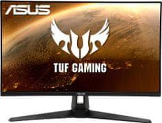 Asus TUF Gaming VG279Q1A (90LM05X0-B01170)