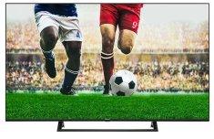 Hisense 55A7300F 4K UHD DLED televizor, Smart