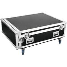 PSSO Case pro 4x CLA-228 s kolečky