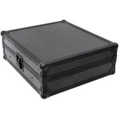 Roadinger Mixer case Pro MCBL-19, 8U