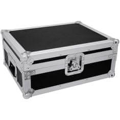 Roadinger Mixer Case pro DJM-800