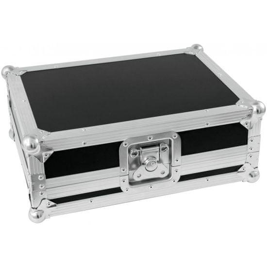 Roadinger Case univerzální pro stolní CD/MP3 přehrávač, 220 x 355 mm