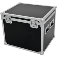 Roadinger Univerzální Case Profi 60x50x50cm