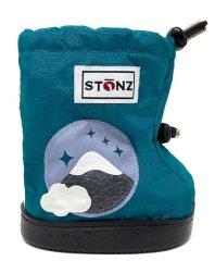 Stonz Dječje snježne papuče BMT4535ZH