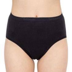 Bellinda Dámské kalhotky černé (BU812465-094)