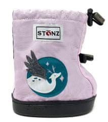 Stonz Dječje snježne papuče BMD3612ZH