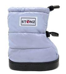 Stonz dječje cipele za snijeg BHBLUEZP