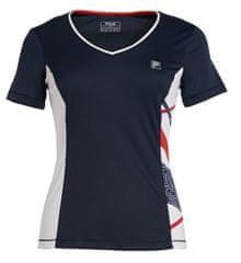 FILA Tela ženska majica