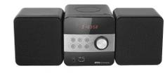 Silva SMP 350 USB glazbeni toranj