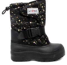 Stonz dječje cipele za snijeg WBGSGBL