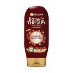Garnier Botanic Therapy Honey Ginger balzam za oslabljene, tanke lase, 200 ml