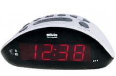 Silva UR 1190 PLL radio sat