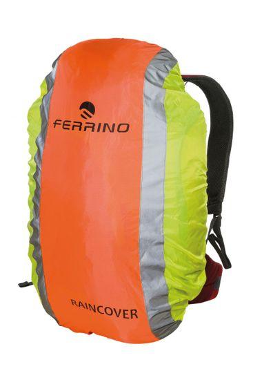 Ferrino COVER REFLEX 2 EGG