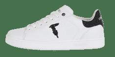 Trussardi Jeans dámské tenisky 79A00469-9Y099999