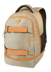 Viper Champ ruksak, Aventurine