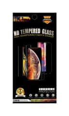 TopGlass Tvrdené sklo HARD Xiaomi Poco X3 56241
