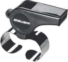 Bauer Píšťalka Bauer plast