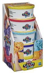 Play-Doh Sjajni rastezljivi plastelin