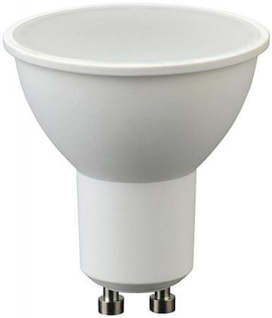 Rabalux żarówka Multipack 1687 SMD LED GU10 4,8W, 2 szt.