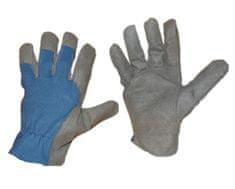 ADV gloves Adv Rukavice pracovní amar vel 11 1018-11- ADV