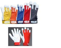 ADV gloves Adv Rukavice kombinované doro vel 11 1001-11-ADV