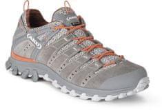 Aku Damskie buty trekkingowe Alterra Lite GTX 716326