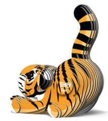 Dodoland Eugy Tygr