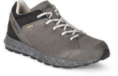 Aku pánska turistická obuv Rapida Nbk GTX 792173