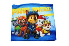 SETINO Detský zateplený nákrčník - Paw Patrol Team