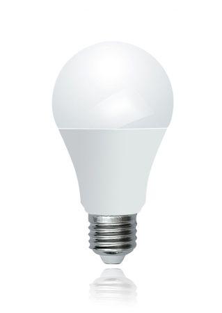 Rabalux žarulja Easy-switch E27 A60 7W 2