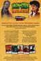 7 - ADC Blackfire Monstra vs. Hrdinové