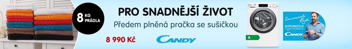 V:CZ_EA_Candy