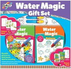 Galt Vodní magie v dárkové sadě