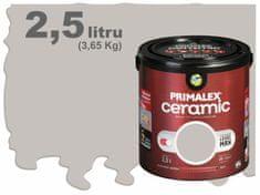 Primalex Ceramic (labský pískovec) 2,5 litru