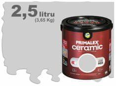 Primalex Ceramic (měsíční kámen) 2,5 litru