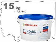 Primalex Standard (bílá) 15 kg