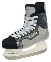 Sportteam Sport Team A114 hokejske drsalke