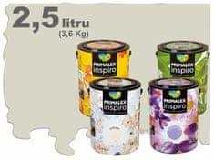 Primalex Inspiro (květ magnólie) 2,5 litru