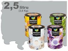 Primalex Inspiro (měsíční svit) 2,5 litru