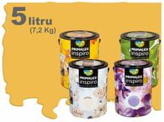 Primalex Inspiro (divoká slunečnice) 5 litru