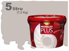 Primalex Plus (kamenná) 5 litru