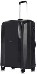 EPIC Airwave VTT BIO Black