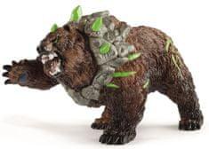 Schleich Barlangi medve 42454