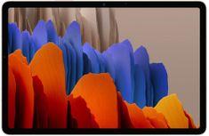 SAMSUNG Galaxy Tab S7 (T875), 6GB/128GB, LTE, Bronze