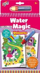 GALT Vodné mágie - Jednorožci